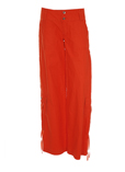 Chipie Pantalon Orange Pantalo