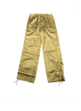 Chipie Pantalon Bronze Pantalo