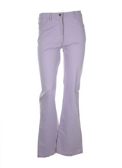 Jeans OPPIO JEANSVIOLET - mod?le n?20656
