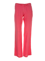 Pantalons EDEN PARKORANGE - mod?le n?45605