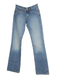Rwd Jean Jean Jean Coupe Large