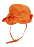 STERNTALER Accessoire ORANGE Chapeaux/Bonnet ENFANT pour 8€