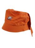 MARESE Accessoire ORANGE Chapeaux/Bonnet ENFANT pour 9€