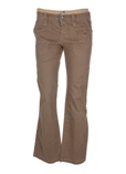Caterpillar Pantalon Kaki Pant