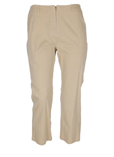 One Step Short / Bermuda Beige