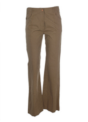 Pantalons TF ATELIERBEIGE - mod?le n?95306