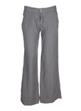 Chipie Pantalon Taupe Pantalon