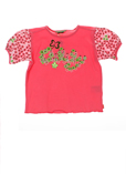 Oilily T-shirt / Top Rose Manc