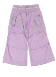 Oilily Pantalon Lilas Pantalon
