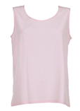 Caroline Rohmer T-shirt / Top