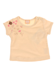 Tapioca T-shirt / Top Beige Ma