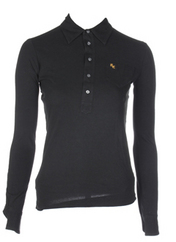 T-shirts / Tops RALPH LAURENNOIR - mod?le n?134866