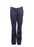 Paul Brial Jean Violet Jean Co