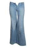 Cimarron Pantalon Jean Pantalo