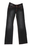 Maggie Jean Anthracite Jean Co