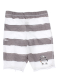 Absorba Short / Bermuda Gris C