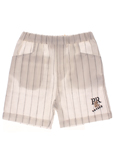 Peter Rabbit Short / Bermuda B