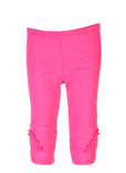 Eliane Et Lena Pantalon Rose L