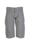 Replay Short / Bermuda Gris Be