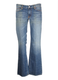 For All Mankind Jean Jean Jean