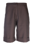 Paseo Short / Bermuda Marron B