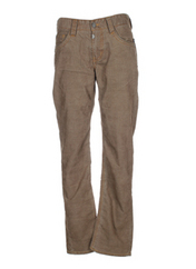 Pantalons TIMEZONEMARRON - mod?le n?172801