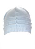 LA PETITE OURSE Accessoire BLEU CIEL Chapeaux/Bonnet GARCON pour 6€