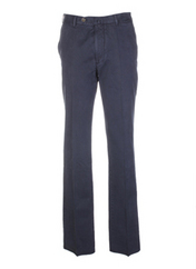 Pantalons G.T.ABLEU - mod?le n?163484
