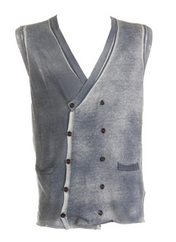 Gilets RAG RESTYLEGRIS - mod?le n?177559