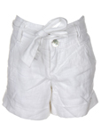 Ddp Short / Bermuda Blanc Shor