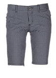 Vans Short / Bermuda Noir Shor