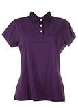 Regatta T-shirt / Top Violet P