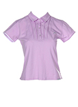 Head T-shirt / Top Parme Polo