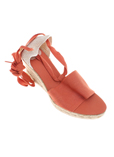 Koah Chaussure Orange Sandales