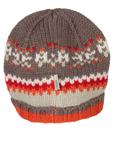 JEAN BOURGET Accessoire MARRON CLAIR Chapeaux/Bonnet GARCON pour 9€