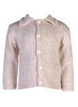 Peter Rabbit Gilet Beige Cardi