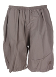 Les Triples Short / Bermuda Ta