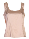 Escada T-shirt / Top Vieux Ros