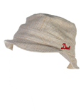 DIESEL Accessoire BEIGE Chapeaux/Bonnet UNISEXE pour 23€