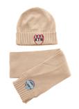 KITI WATT Accessoire BEIGE Chapeaux/Bonnet GARCON pour 13€