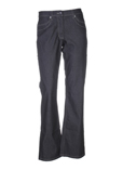 Jensen Jean Anthracite Jean Co
