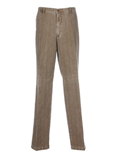 New Man Pantalon Beige Pantalo