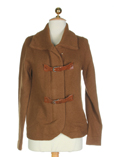 River Woods Veste Tabac Veste 