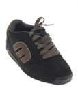 Etnies Chaussure Noir Basket H