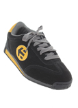 Etnies Chaussure Noir Basket G