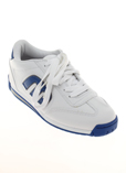 Etnies Chaussure Blanc Basket 