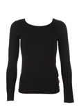 Pampolina T-shirt / Top Noir M
