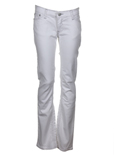 Rwd Pantalon Blanc Pantalon Ci