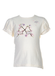 La Petite Ourse T-shirt / Top