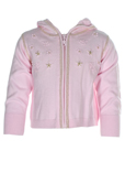 Mayoral Gilet Rose Pale Cardig